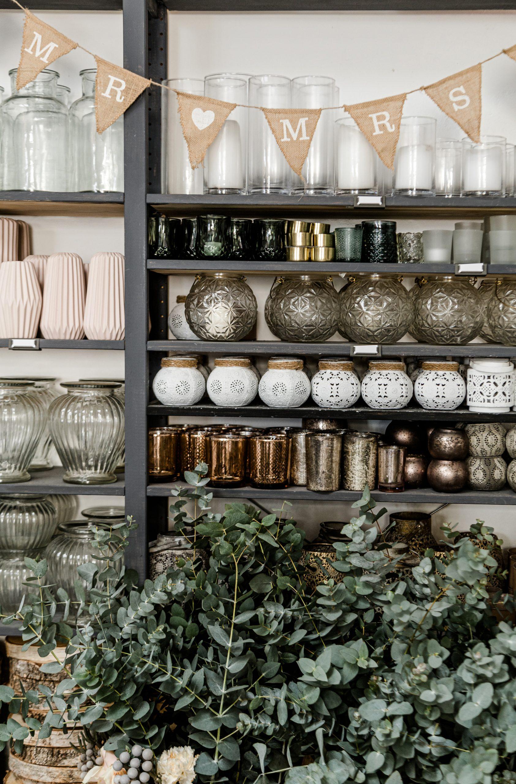 dekoration businessfotografie fotograf hochzeitsdekoration