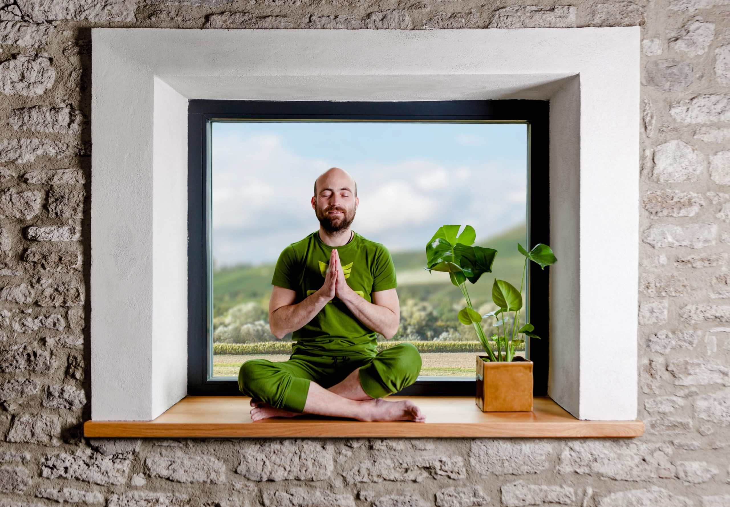 yogafotografie businessfotografie yoga