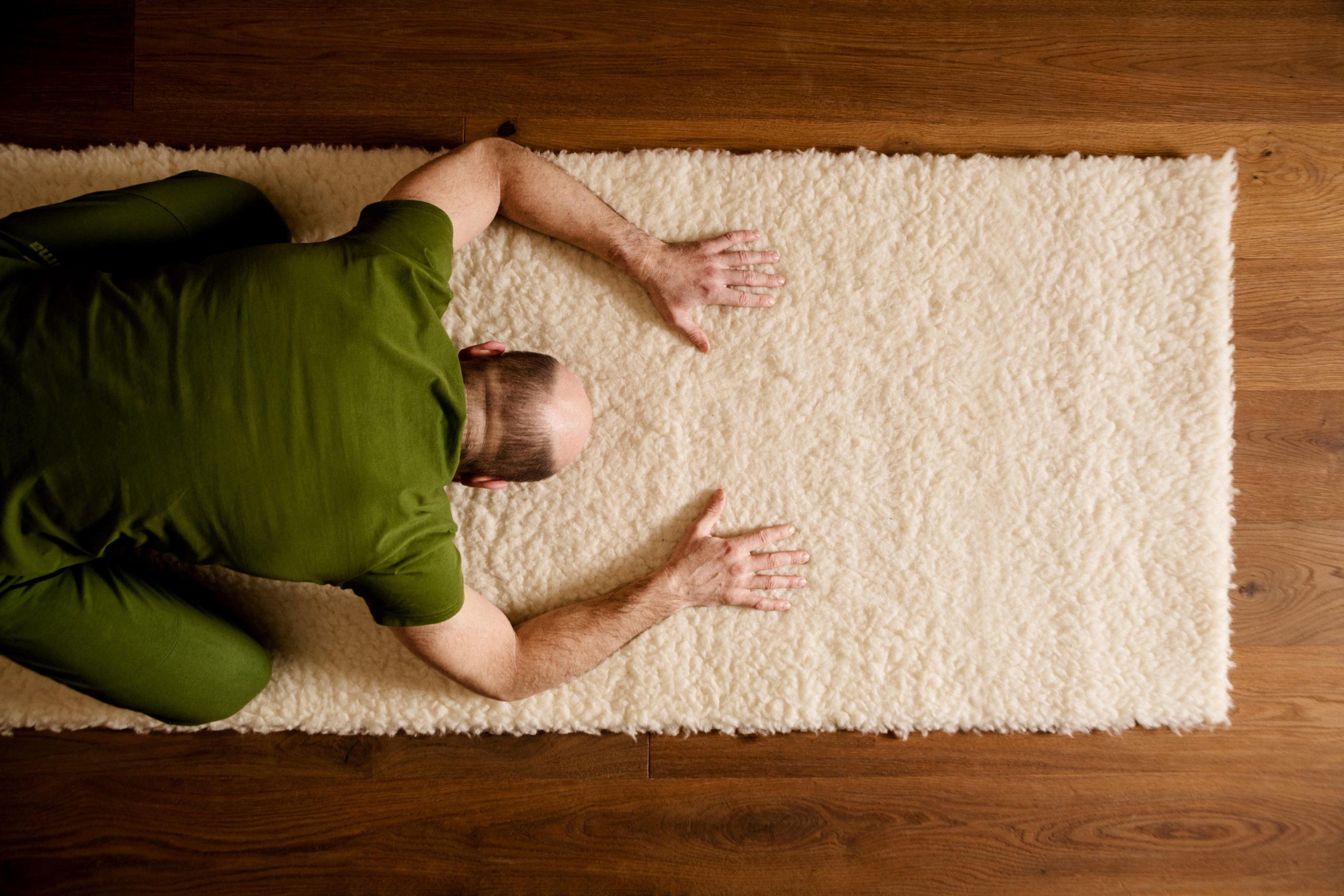yogafotografie businessfotografie yoga fotografie
