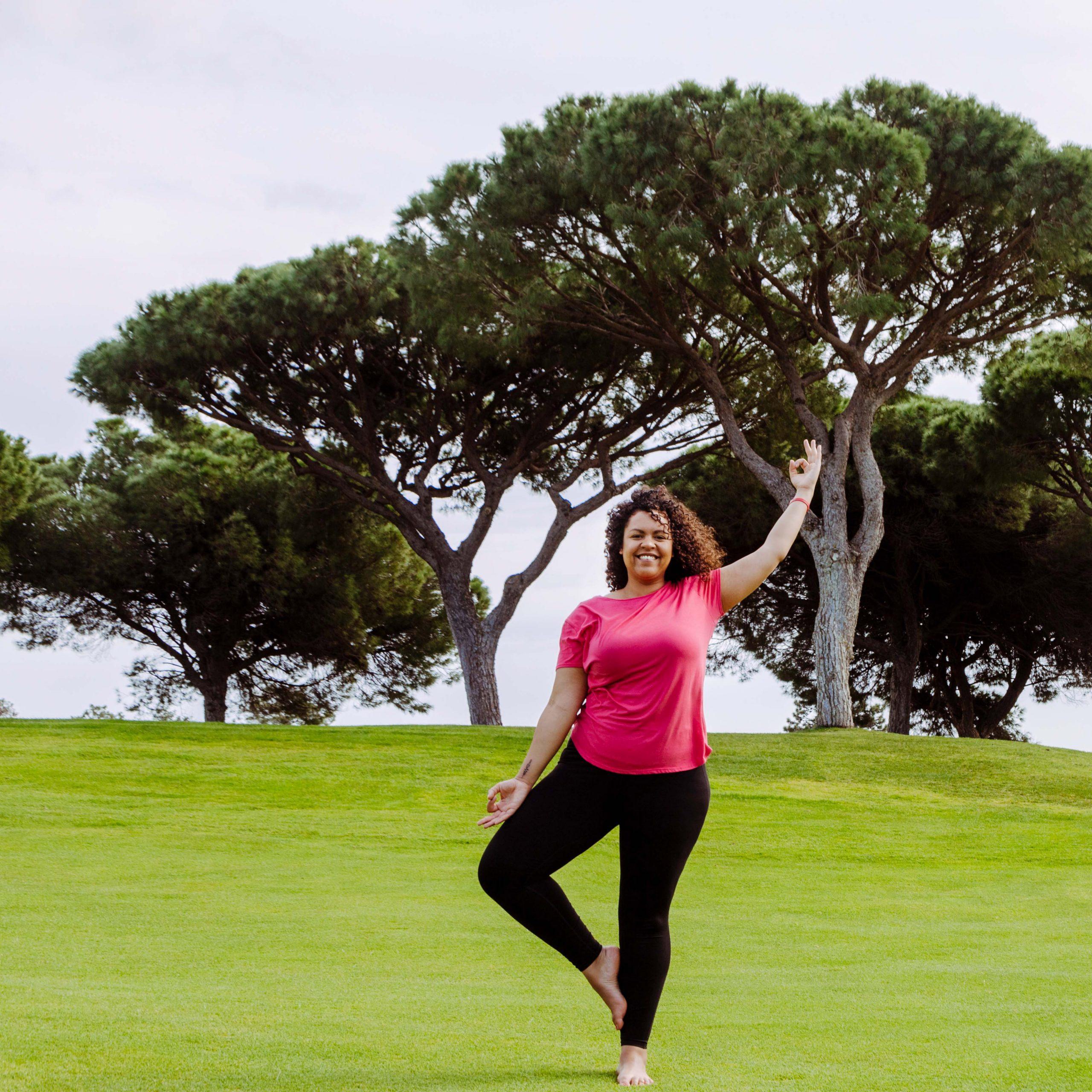yogafotografie businessfotografie asana