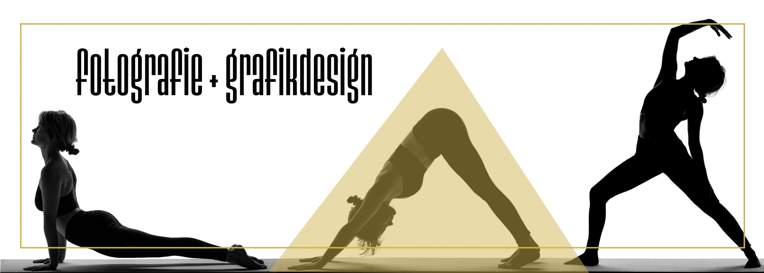 yoga fotografie grafikdesign businessfotografie
